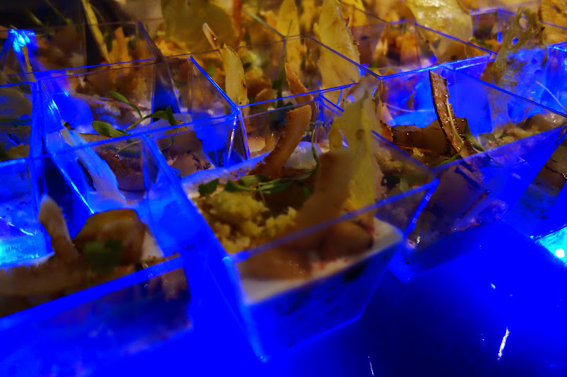 2013-04-21 MOWSF Star Chefs and Vintners Gala - DSC01182.JPG