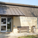 Student Success Center Open House - DSC_0420.JPG