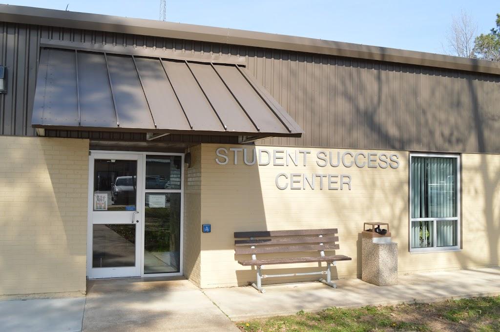 Student Success Center Open House - DSC_0420.JPG