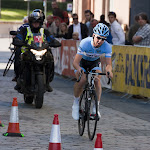2013.05.30 Tour of Estonia, avaetapp Viimsis ja Tallinna vanalinnas - AS20130530TOEVL_020S.jpg