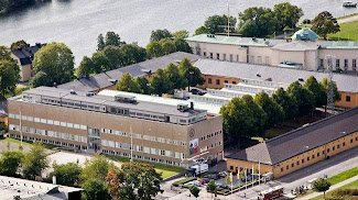 Swedish National Museum of Science and Technology 661