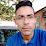 dedios luismanuel's profile photo