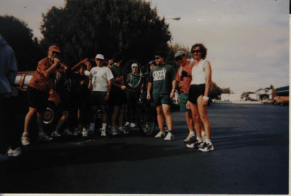 1997 - svh3 st pattys