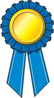 cliparti1_award-clipart_01