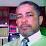 Silvio Jose's profile photo