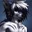Taur Fox's profile photo