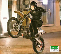 Vivegam Stills Photos Images Pics Pictures Wallpapers Ajith