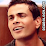 ayman elmon's profile photo