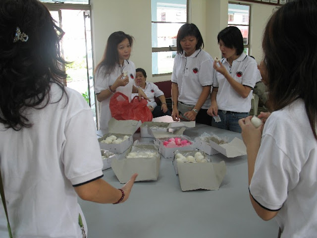 Trip - KWSH Charity 2007 - KWSH%2B-%2BCharity15.JPG