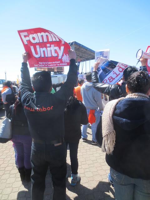 NL- Immigration Rform Rally Lib state park - IMG_0569.JPG