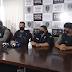 Pernalonga: líderes de quadrilha e esposas de apenados são presos em operação; veja vídeo!