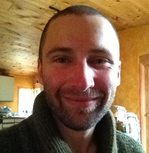 Joshua Berman