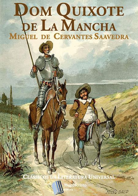 Dom Quixote Vol. 1 pdf epub mobi download