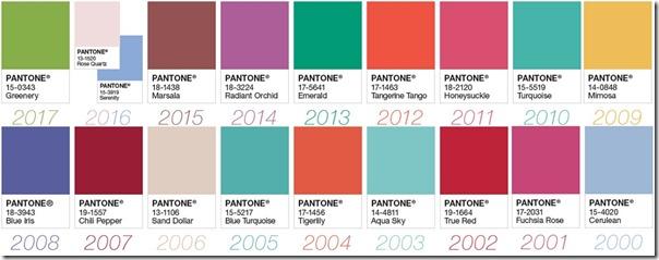 pantone-colori-anno