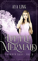 A Little Mermaid, de Aya Ling