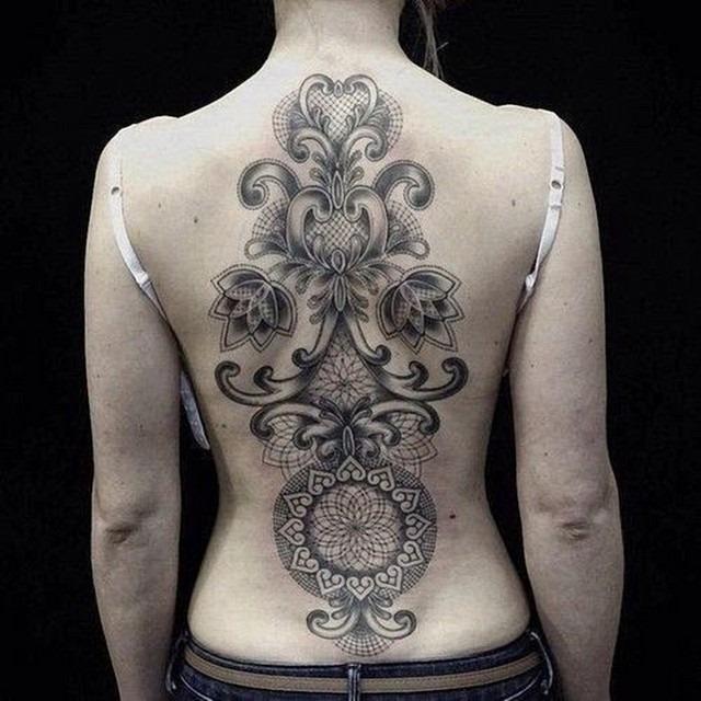 tatuagens_para_meninas_62