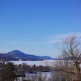 VermontWinterVacation2008