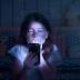 Após menina cair do 22° andar, em João Pessoa, psicóloga explica até que ponto é saudável o uso de tecnologia por crianças