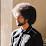 Alisson Marculino Martins's profile photo