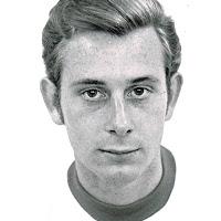 FCU Spelerskaarten 1971-72