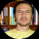 Ahmet Yılmaz