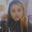Yajaira Abreu's profile photo