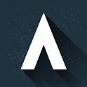 Apolo Launcher: Boost, theme, wallpaper, hide apps icon