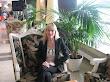 Helen Ferry Therapist 5