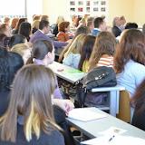 Seminar Interna revizija i forenzika 2012 - DSC_1555.JPG