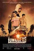 Lowriders (2016) ()