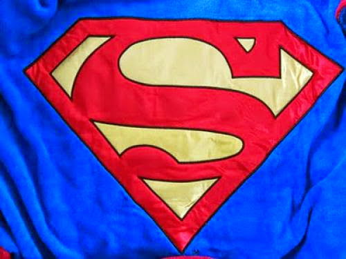 Lk 1038 42 The Superman Syndrome