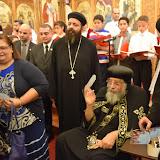 H.H Pope Tawadros II Visit (2nd Album) - DSC_0695%2B%25282%2529.JPG