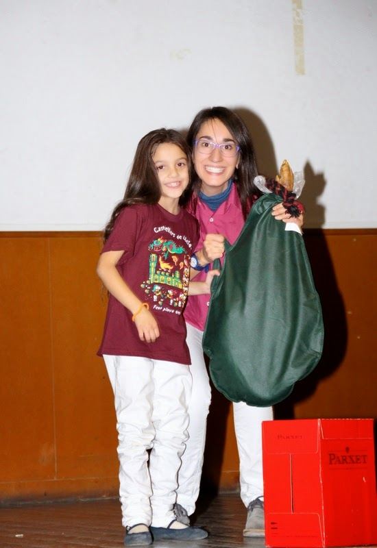 Sopar Diada Castellers de Lleida  15-11-14 - IMG_6984.JPG