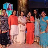 Didi Award.jpg
