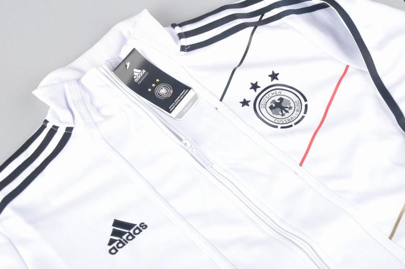 [VENDO] [VENDO]Camisetas de futbol 2013(Seriedad y recepcion de paquete garantizadas)NINONE33