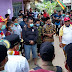Gubernur Mahyeldi Tantang Gagasan Pemuda Majukan Jorong V Pertemuan