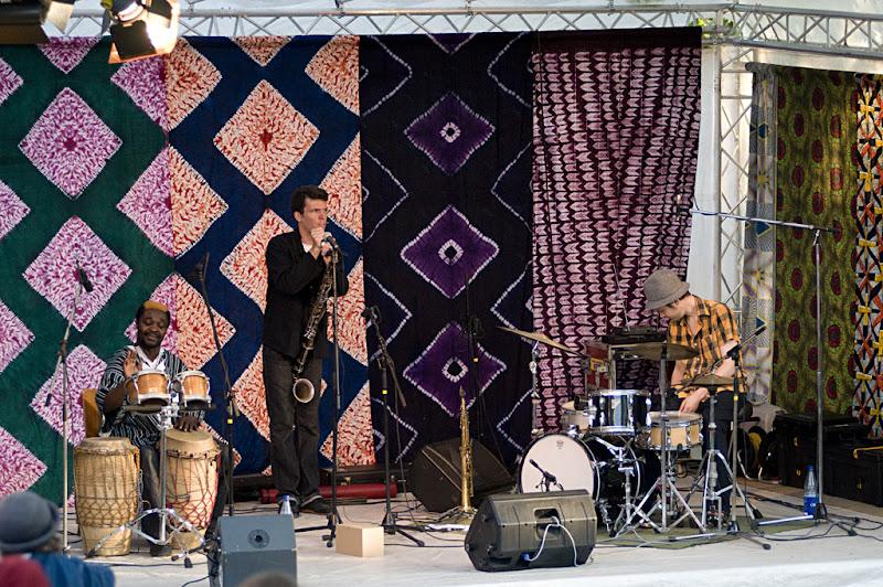 Das Fest 2012 Teil3 - 043.jpg