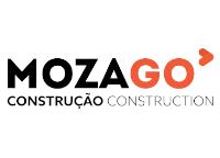 MOZAGO, uma empresa de construção, pretende recrutar um Motorista de Txopelas.