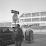 Samuel Weinberg's profile photo
