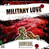 [Music] Dannycool – Military Love || Aruwaab9ja