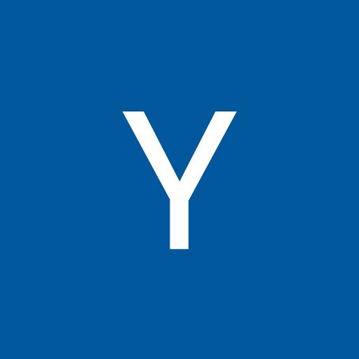 user Yashar Najafi apkdeer profile image