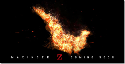 Mazinger-Z-Web