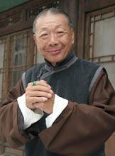 Wu Ma  Actor