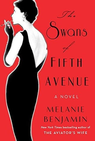 [the+swans+of+fifth+avenue%5B2%5D]