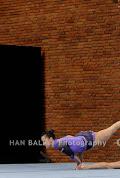 Han Balk Kwalificatie 3-3072.jpg