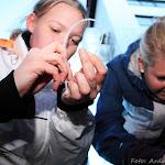 21.10.11 Tartu Sügispäevad / TudengiSEIKLUS - AS21OKT11TSP_SEIKLUS097S.jpg