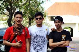 java bali lombok 22mei-2juni 2014 nik 001