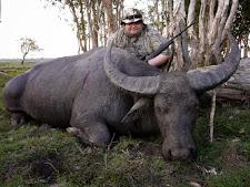 water-buffalo-hunting-28.jpg