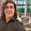 Rafael Furquim's profile photo