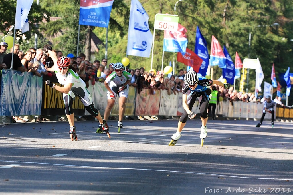 13.08.11 SEB 5. Tartu Rulluisumaraton - sprint - AS13AUG11RUM225S.jpg